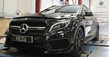 Master Mercedes Tuning File, Mercedes Tuning & Mercedes ECU Remapping Support