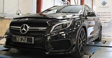 Car Engine Tuning & Chips for Mercedes-Benz SLK for sale | eBay