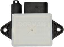 Glow Plug Relay 904-900 Dorman (OE Solutions)