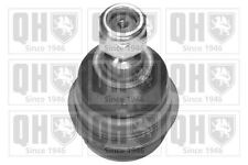 MERCEDES 280 W126 2.7 Ball Joint Lower 79 to 85 Suspension Firstline 1163330927