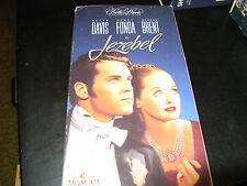 Jezebel-Bette Davis-Henry Fonda-George Brent