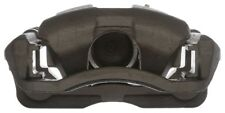 Disc Brake Caliper-Friction Ready Non-Coated Front-Right/Left 18FR12660 Reman