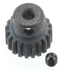 HPI 6920 Pinion Gear 48P 20T Wheely King,Blitz,Sprint 2,E-Firestorm
