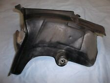 1980 1981 Yamaha IT175 IT 175 Chain Shock Mud Swingarm Case Guard
