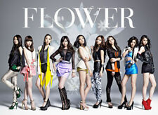 FLOWER LDH forget-me-not  DVD Limited Edition Sold Out OOP Rare HTF