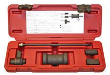 Sp Tools 12200 Vw Audi Diesel Injector Puller Set