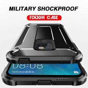 Motorola Moto G9 plus G9 play Case moto Edge Cover Tough Armor AG SERIES 2021