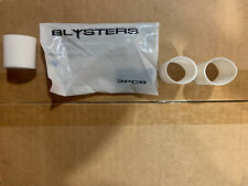 Blyster Silicone finger sleeves for (Golf,Bowling & other sports)
