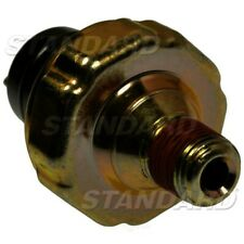 Engine Oil Pressure Switch Standard PS-160