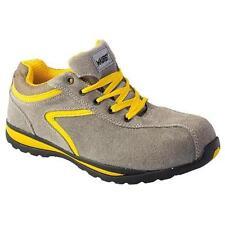 Botas y calzado de jardinería