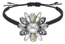 Swarovski By Shourouk Black Bracelet 5019149