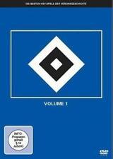 Die Besten HSV Spiele der Vere (2010)