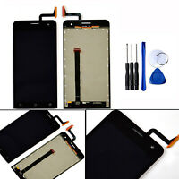 LCD Display Touch Screen Digitizer Replacement for Asus Zenfone 5 A500CG A501CG