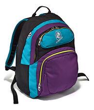 Zaino tempo libero e scuola INVICTA - FAKIE PACK - Multicolor 26 Lt