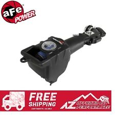 aFe Power Momentum GT Pro 5R Air Intake System fits 2020 Jeep Gladiator JT