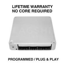 Engine Computer Programmed Plug&Play 1996 Geo Prizm 94856398 1.6L AT ECM OEM