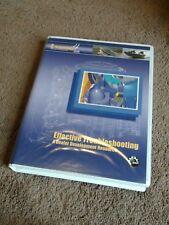 Evinrude E-ssentials 4 Effective Troubleshooting Training Course Program DVD