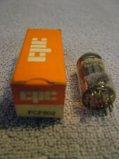 Vintage CPC / Pinnacle PY88. Valve / Tube. New Old Stock.
