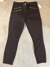 New Gap Modern Stretchy Skinny 10 Peitite