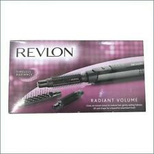 Revlon Women's Adult Hair Care & Styling