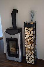 k rbe f r kaminholz ebay. Black Bedroom Furniture Sets. Home Design Ideas