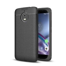 ÉTUI COQUES SILICONE TPU COVER POUR SMARTPHONE Motorola Moto E4 Plus MOT-09