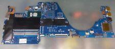 HP PAVILION 14 14-bf083no SCHEDA MADRE LA-F031P REV1.0 INTEL 4415U 930575-001