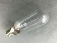 Electrolux Fridge Lamp Light Bulb Globe EBM3800WA EBM4300WA EBM5100WA