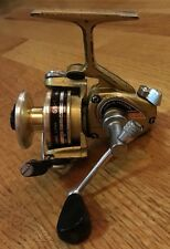 Daiwa GS-1 Ultralight Spinning Reel - Made in Japan