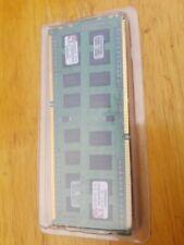 Kit of 2 Kingston KVR1066D3N7K2/2G  240-Pin DIMM Kit KVR