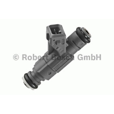 Einspritzventil - Bosch 0 280 156 063