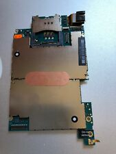 Apple iPhone 3G Logic Board 8GB with Camera - AT&T Locked