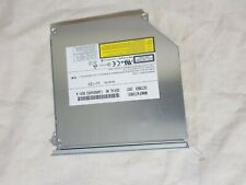 Blu-ray DVD CD Drive Drive UJ-120 with Bezel Cover for Sony Vaio VGN-FZ21S Genui