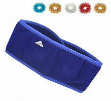 Unisex Magnetic Field Mat Magnetic Therapy Devices without