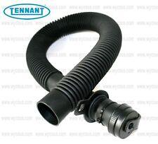 """REPL 04658 TENNANT 5700 TR13 VALVE STEM 1 12/"""" INNER TUBE 5680 SCRUBBERS"""