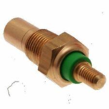 VE718032 Kühlmittel-temperatur für Sensor Passend für Ford