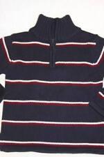 NEW!  Standard Blues  Boys 4T  Sweater  NWT