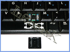 HP Pavilion ZE5600 ZE5700 ZE5800 Omnibook XE4500 Tasto Tastiera ITA AEKT1TPI019