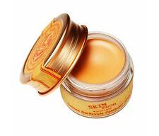 SKINFOOD Salmon Dark Circle Concealer Cream (#2 Beige) 10g -Korea Cosmetics