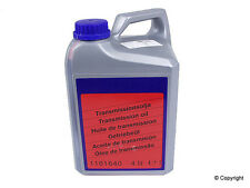 WD Express 973 53004 001 Auto Trans Fluid