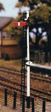HO / GALGA DE OO LMS home signal - ratio 470