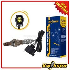 Fit Dodge Ram 1500/2500/1500 Van 01 02 03 5.2L Upstream Oxygen Sensor 1 13664