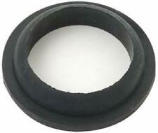 Master Plumber 829-496 MP Rubber Washer, 1-3/8-Inch X 2-Inch