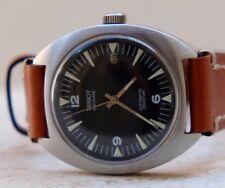 Tissot visodate Seastar automatic 1970 cal. 2481 + 1 cinturino + 1 bracciale
