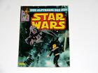 Krieg der Sterne Star Wars Album Ehapa Band 11 aus den 80 Jahren