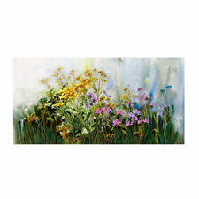Wild Flowers Ribbon Embroidery Kit