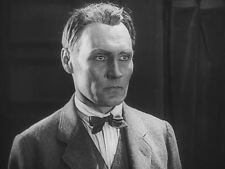 DIE VERRUFENEN (Slums of Berlin) (1925)  * with switchable English subtitles *