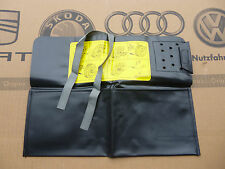 NEW GENUINE AUDI TOOL KIT BAG AUDI UR QUATTRO TURBO COUPE /80/90/COUPE/QUATTRO