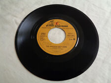 JIMMY CLIFF THE HARDER THEY COME/THE HARDER THEY COME REPRISE 1383