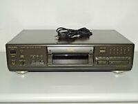 Technics SL-PS770A High-End CD-Player, sehr gepflegt, 2 Jahre Garantie